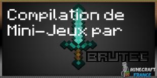 Brutec