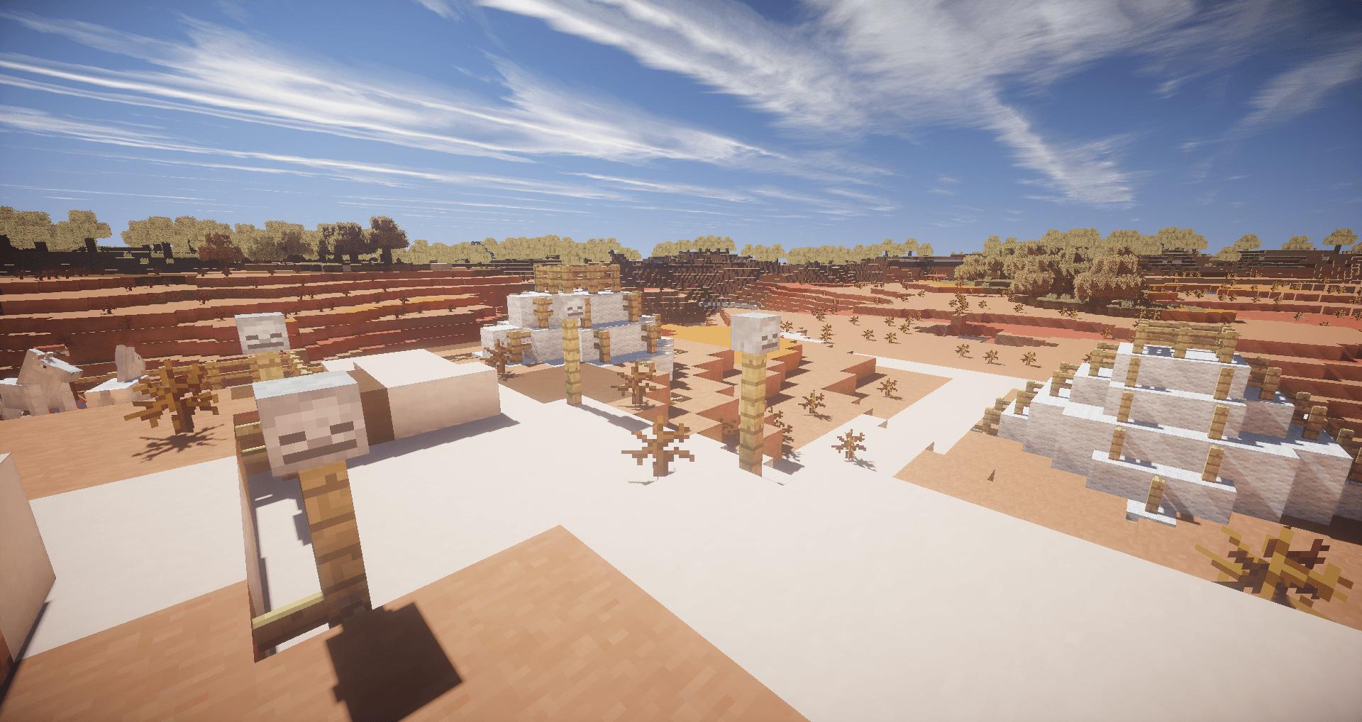 apache-village-p1