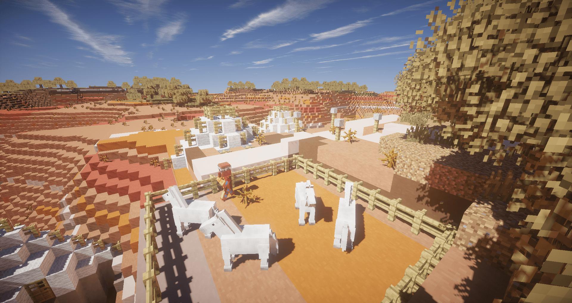 apache-village-p2