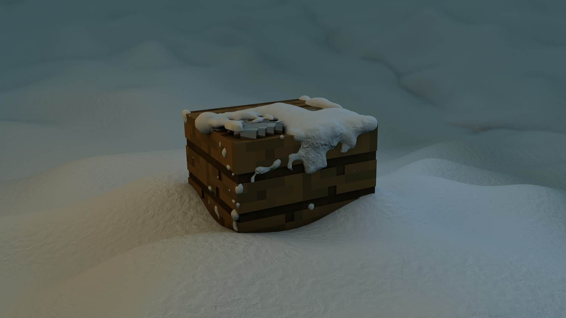 minecraft_in_winter_by_fazadeanimations-d81bkwt