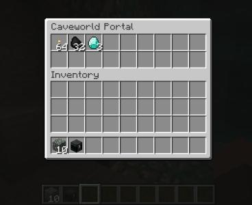 portal_inventory