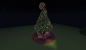Christmas_tree_schematic_2