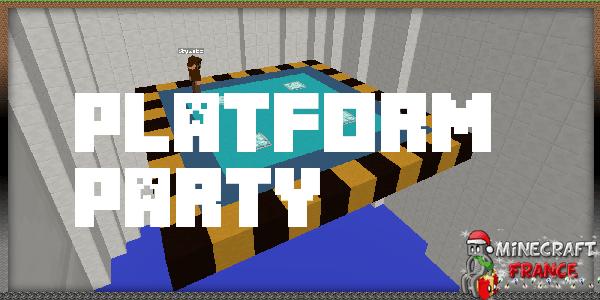 Platform Party