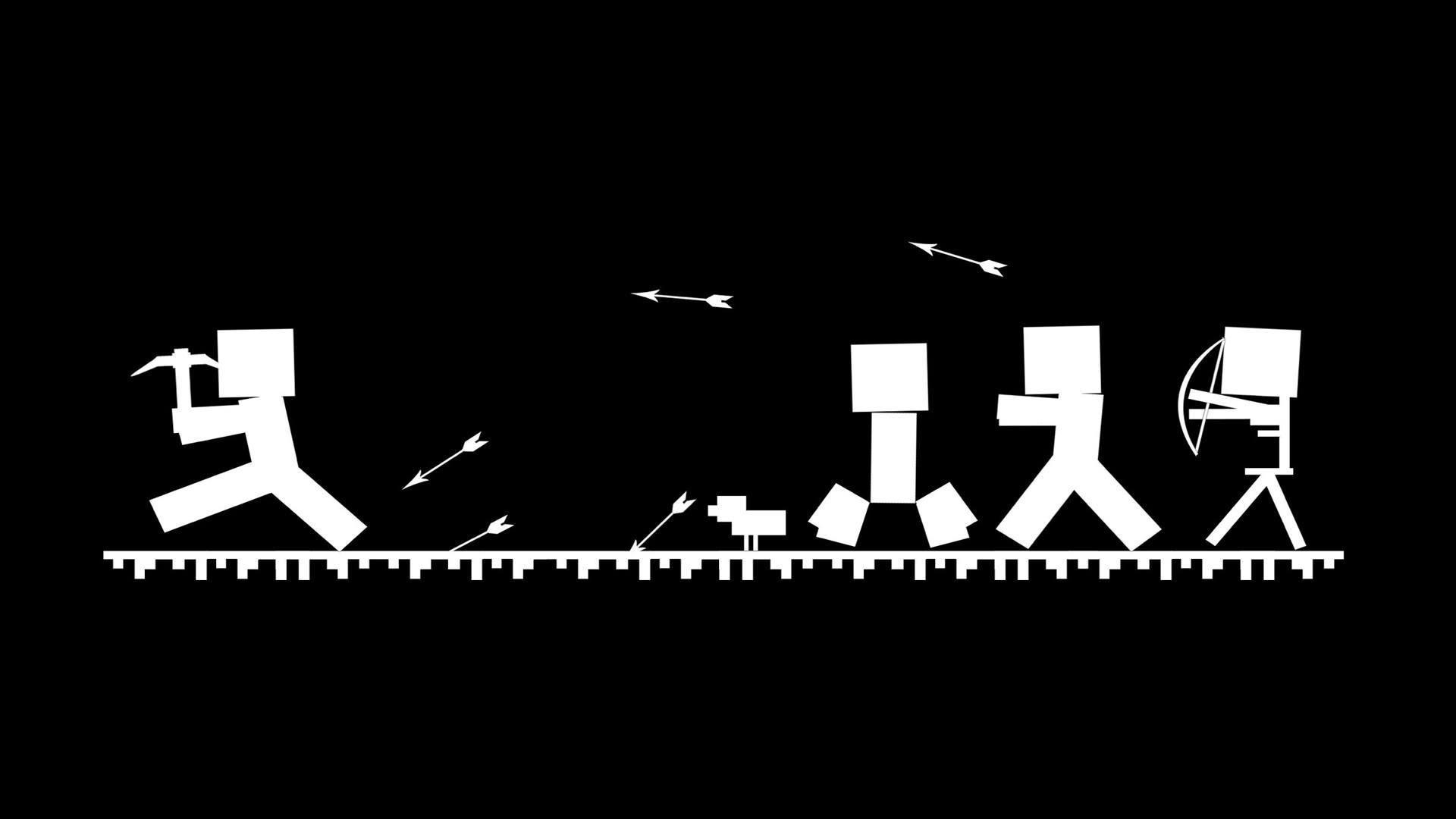 Minecraft-Wallpaper-2424x1536