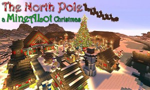 village_noel_schematic