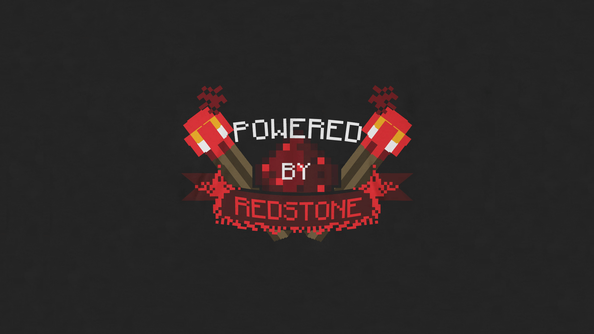 Powered+By+Redstone+1920x1080_1390941161