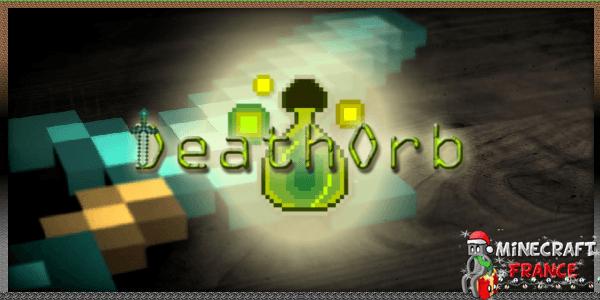 DeathOrb