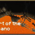 Aller au contenu principal Aller à la barre d'outils Minecraft-France 0 Créer Afficher l'article SEO   Tutoriel Installation   Ressources Articles   Trello Salutations, SkywebzSkywebz Se déconnecter Aide Options de l'écran Modifier l'article Ajouter Saisissez votre titre ici Permalien : http://www.minecraft-france.fr/map-heart-of-the-volcano-1-8/ Modifier Afficher l'article Ajouter un média Texte Visuel p Compteur de mots : 466 Brouillon enregistré à 0 h 05 min 57 s. Dernière modification par Skywebz, le 11 décembre 2014 à 22 h 51 min % column default spacing WordPress - Next Page (default) Ordinary Plain Page Every Sub Page as Column First Sub Page as Header Last Sub Page as Footer Interior as Columns spacing: 3 % columns: 2 3 4 5 6 overflow: hide too much columns generate virtual pages at overview pages: same as single pages pagination render flat single content enable Assistance at Preview Aperçu État : Brouillon Modifier Modifier l'état Visibilité : Public Modifier Modifier la visibilité Révisions : 6 Parcourir Parcourir les révisions Publier tout de suite Modifier Modifier la date et l'heure Auto Redirect 404 : SEO :Bon Vérifier Déplacer dans la Corbeille Par défaut Son Galerie Vidéo Toutes Les plus utilisées Mods Maps Actualités Maps Aventure Nouvelles [Mod] Gameplay [Mod] Divers [Mod] Mobs Textures [16 x 16] + Ajouter une nouvelle catégorie Mots-clés Séparez les mots-clés par des virgules X aventureX heartX mapX minecraftX volcanoX [Mod] 1.8 Choisir parmi les mots-clés les plus utilisés Mettre une image à la Une Review Box Enabled Skywebz Skywebz, il y a 1 heure (11 décembre 2014 à 22 h 51 m) Skywebz Skywebz, il y a 1 heure (11 décembre 2014 à 22 h 46 m) Skywebz Skywebz, il y a 2 heures (11 décembre 2014 à 22 h 08 m) Skywebz Skywebz, il y a 2 heures (11 décembre 2014 à 21 h 50 m) Skywebz Skywebz, il y a 3 heures (11 décembre 2014 à 21 h 01 m) Skywebz Skywebz, il y a 7 heures (11 décembre 2014 à 17 h 22 m) Général Analyse de page Réseaux sociaux Aperçu de l'ex