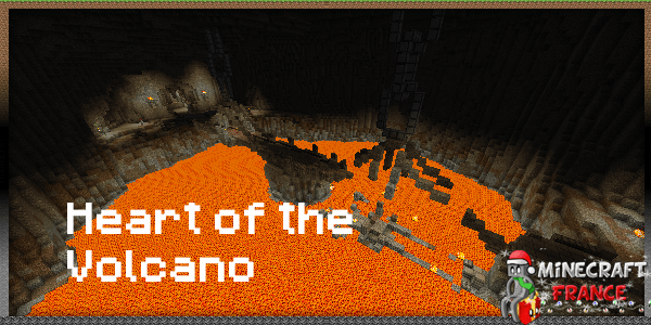 Aller au contenu principal Aller à la barre d'outils Minecraft-France 0 Créer Afficher l'article SEO | Tutoriel Installation | Ressources Articles | Trello Salutations, SkywebzSkywebz Se déconnecter Aide Options de l'écran Modifier l'article Ajouter Saisissez votre titre ici Permalien : https://www.minecraft-france.fr/map-heart-of-the-volcano-1-8/ Modifier Afficher l'article Ajouter un média Texte Visuel p Compteur de mots : 466 Brouillon enregistré à 0 h 05 min 57 s. Dernière modification par Skywebz, le 11 décembre 2014 à 22 h 51 min % column default spacing WordPress - Next Page (default) Ordinary Plain Page Every Sub Page as Column First Sub Page as Header Last Sub Page as Footer Interior as Columns spacing: 3 % columns: 2 3 4 5 6 overflow: hide too much columns generate virtual pages at overview pages: same as single pages pagination render flat single content enable Assistance at Preview Aperçu État : Brouillon Modifier Modifier l'état Visibilité : Public Modifier Modifier la visibilité Révisions : 6 Parcourir Parcourir les révisions Publier tout de suite Modifier Modifier la date et l'heure Auto Redirect 404 : SEO :Bon Vérifier Déplacer dans la Corbeille Par défaut Son Galerie Vidéo Toutes Les plus utilisées Mods Maps Actualités Maps Aventure Nouvelles [Mod] Gameplay [Mod] Divers [Mod] Mobs Textures [16 x 16] + Ajouter une nouvelle catégorie Mots-clés Séparez les mots-clés par des virgules X aventureX heartX mapX minecraftX volcanoX [Mod] 1.8 Choisir parmi les mots-clés les plus utilisés Mettre une image à la Une Review Box Enabled Skywebz Skywebz, il y a 1 heure (11 décembre 2014 à 22 h 51 m) Skywebz Skywebz, il y a 1 heure (11 décembre 2014 à 22 h 46 m) Skywebz Skywebz, il y a 2 heures (11 décembre 2014 à 22 h 08 m) Skywebz Skywebz, il y a 2 heures (11 décembre 2014 à 21 h 50 m) Skywebz Skywebz, il y a 3 heures (11 décembre 2014 à 21 h 01 m) Skywebz Skywebz, il y a 7 heures (11 décembre 2014 à 17 h 22 m) Général Analyse de page Réseaux sociaux Aperçu de l'e