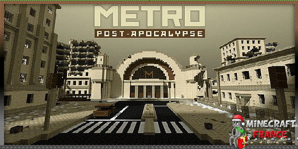 Post Apocalyptic Mmo With Crafting And Building 171 Download
