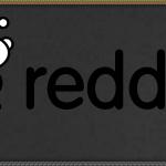 best-of de reddit