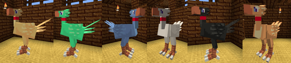 chocobo_colours_org