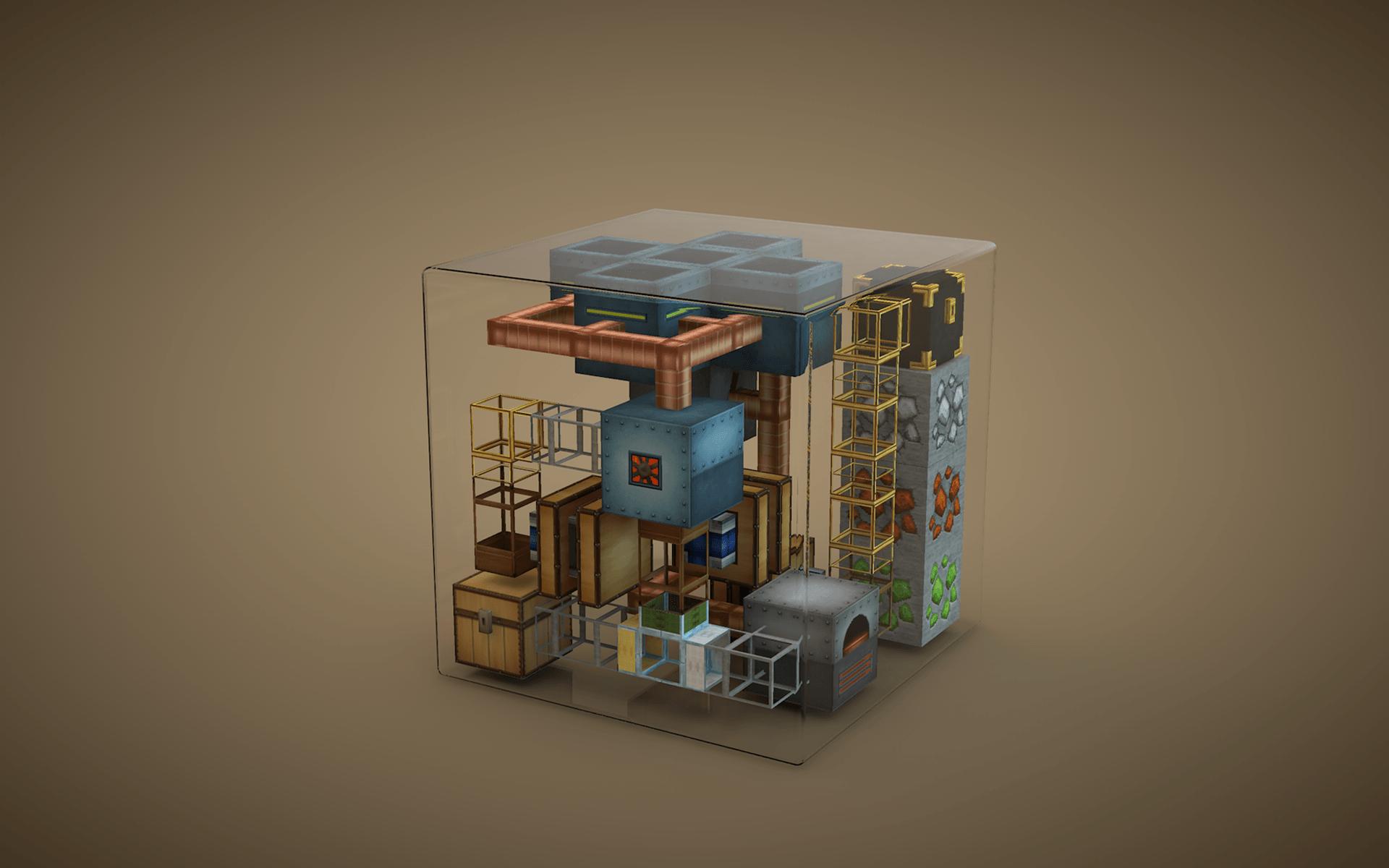 minecraft-17588