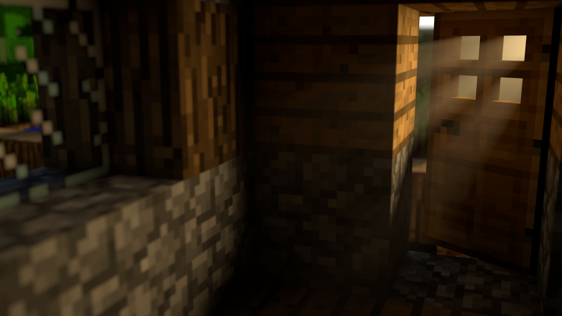 minecraft__window_light_by_supahpow31-d7uvwoe
