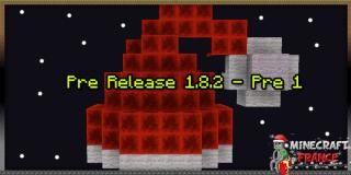 pre-release1-8-2