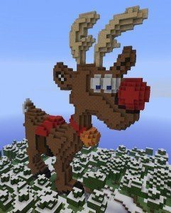 Rudolf_schematic