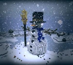 snowman_schematic_2