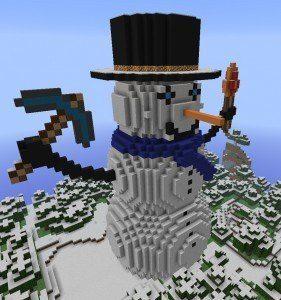 snowman_schematic