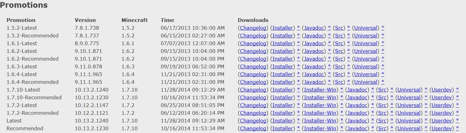 ss+(2014-12-04+at+10.27.19)