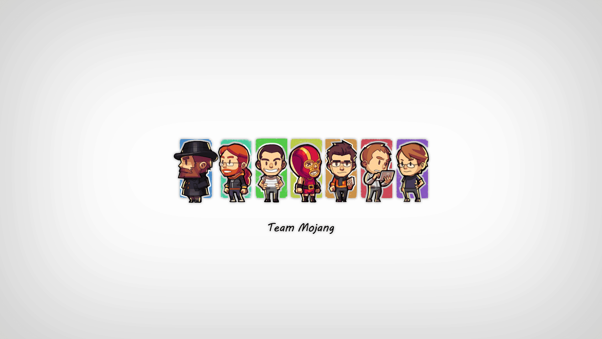 team_mojang_wallpaper_by_exmpletree-d3admkd