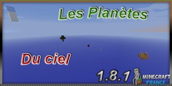 Minecraft Spielen Deutsch Minecraft Maps Skyblock Bild - Minecraft maps skyblock 1 11 2