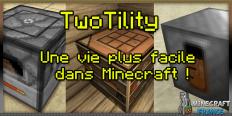 TwoTility