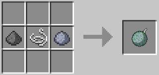 crafttntstick