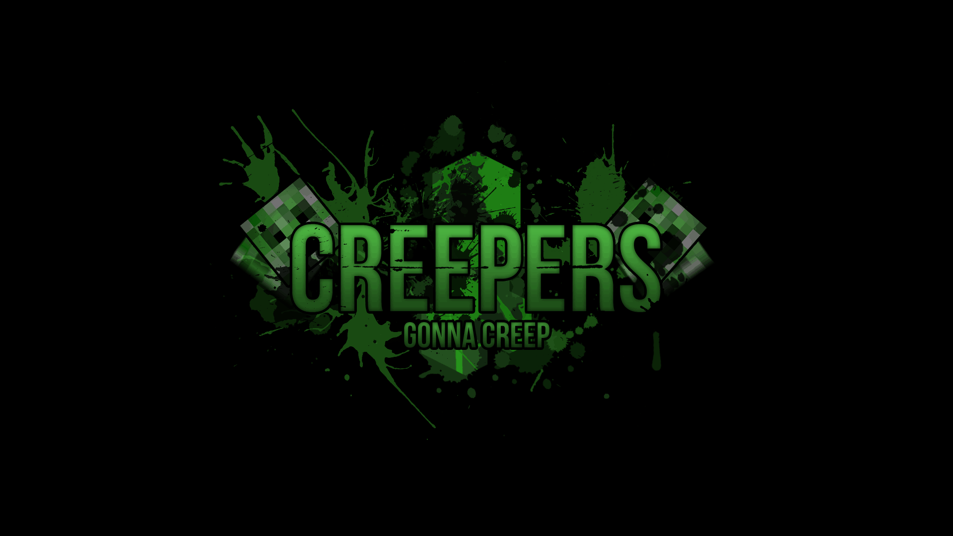 creepers_gonna_creep___minecraft_wallpaper_by_unlethalmango-d5xro44