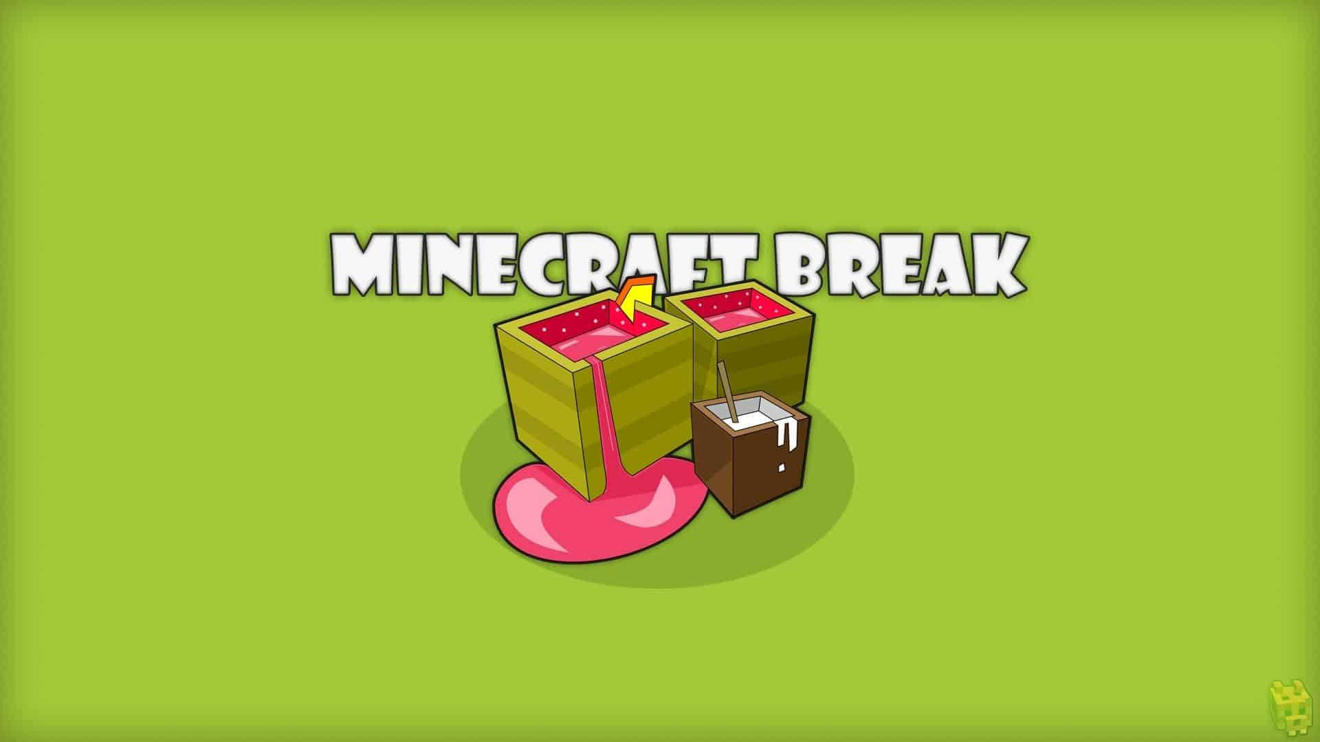 minecraft_break___wallpaper_by_dentvanboo-d5mwhjn