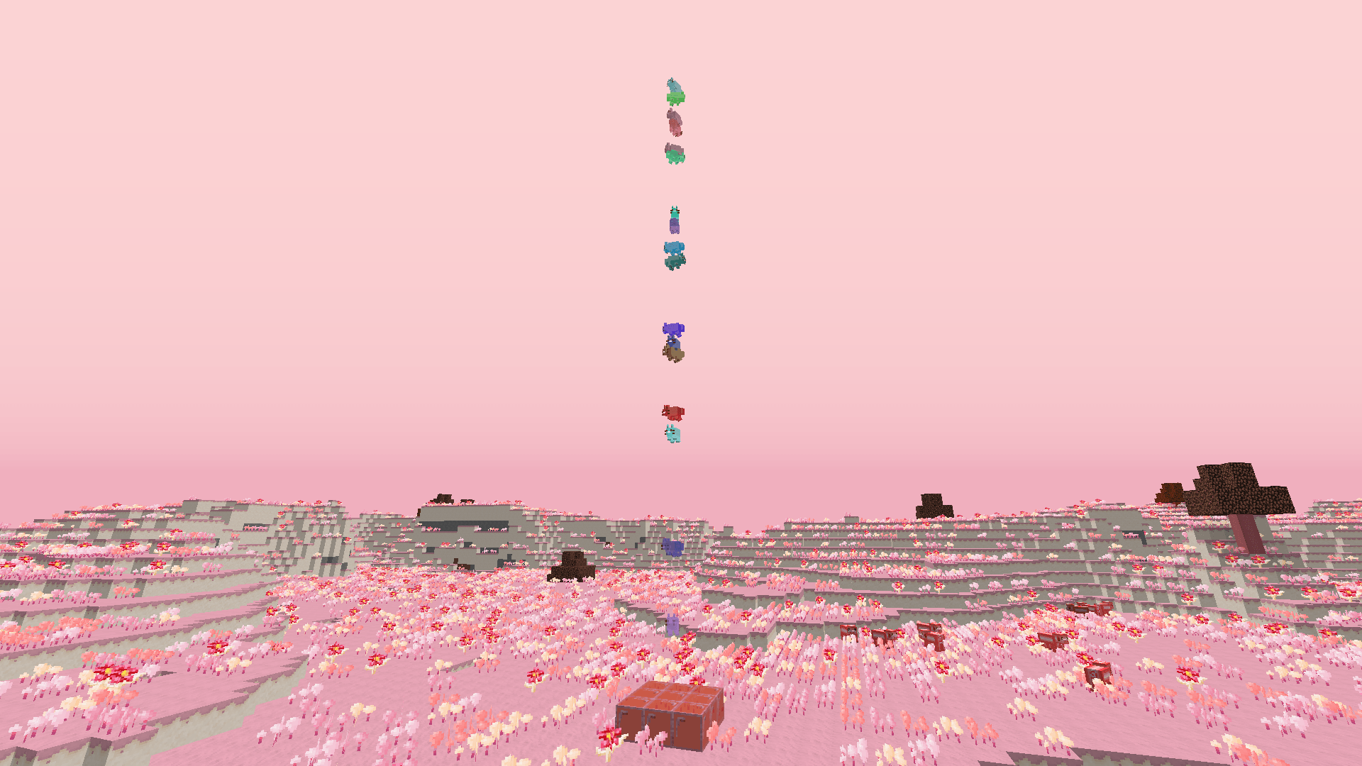 2015-02-23_00.38.37
