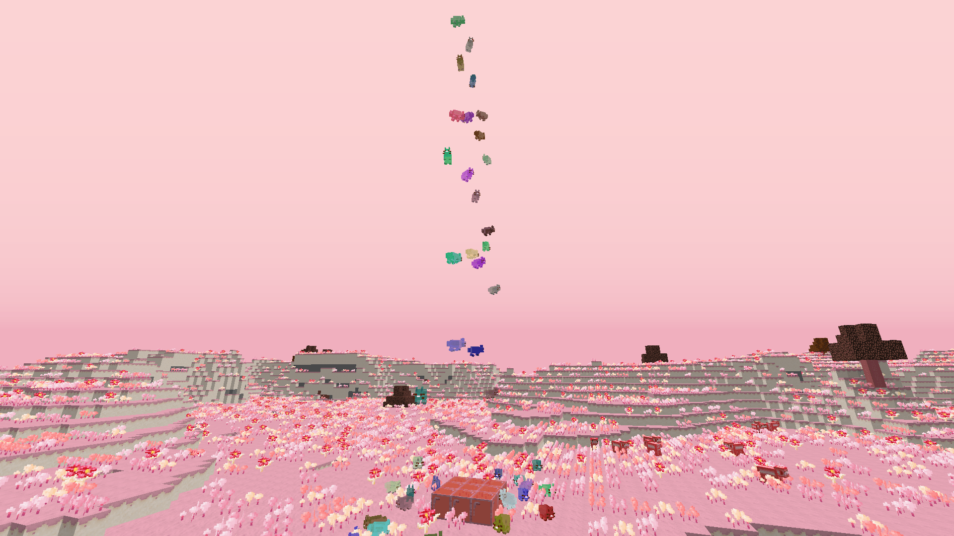 2015-02-23_00.38.43