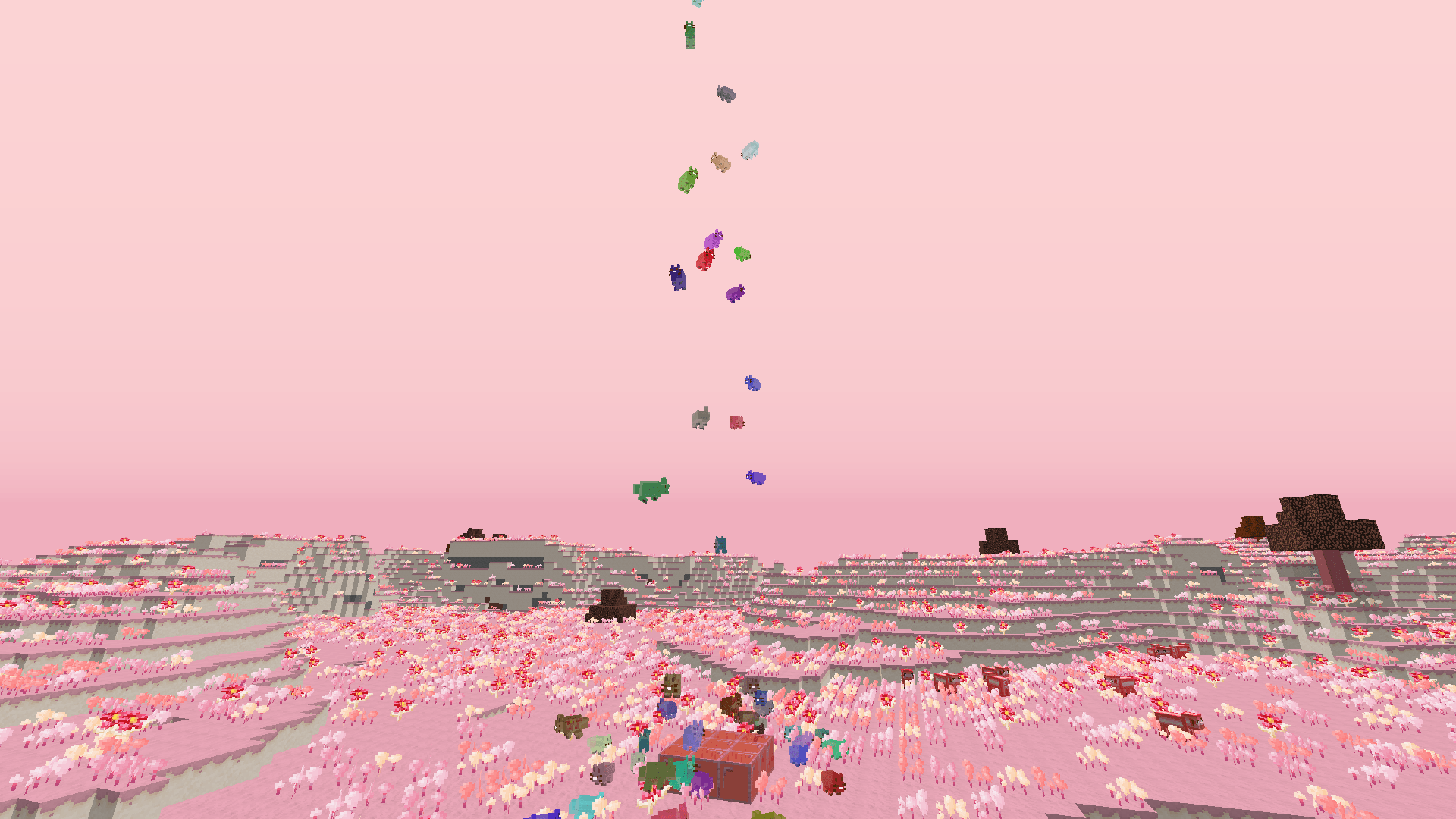 2015-02-23_00.38.44