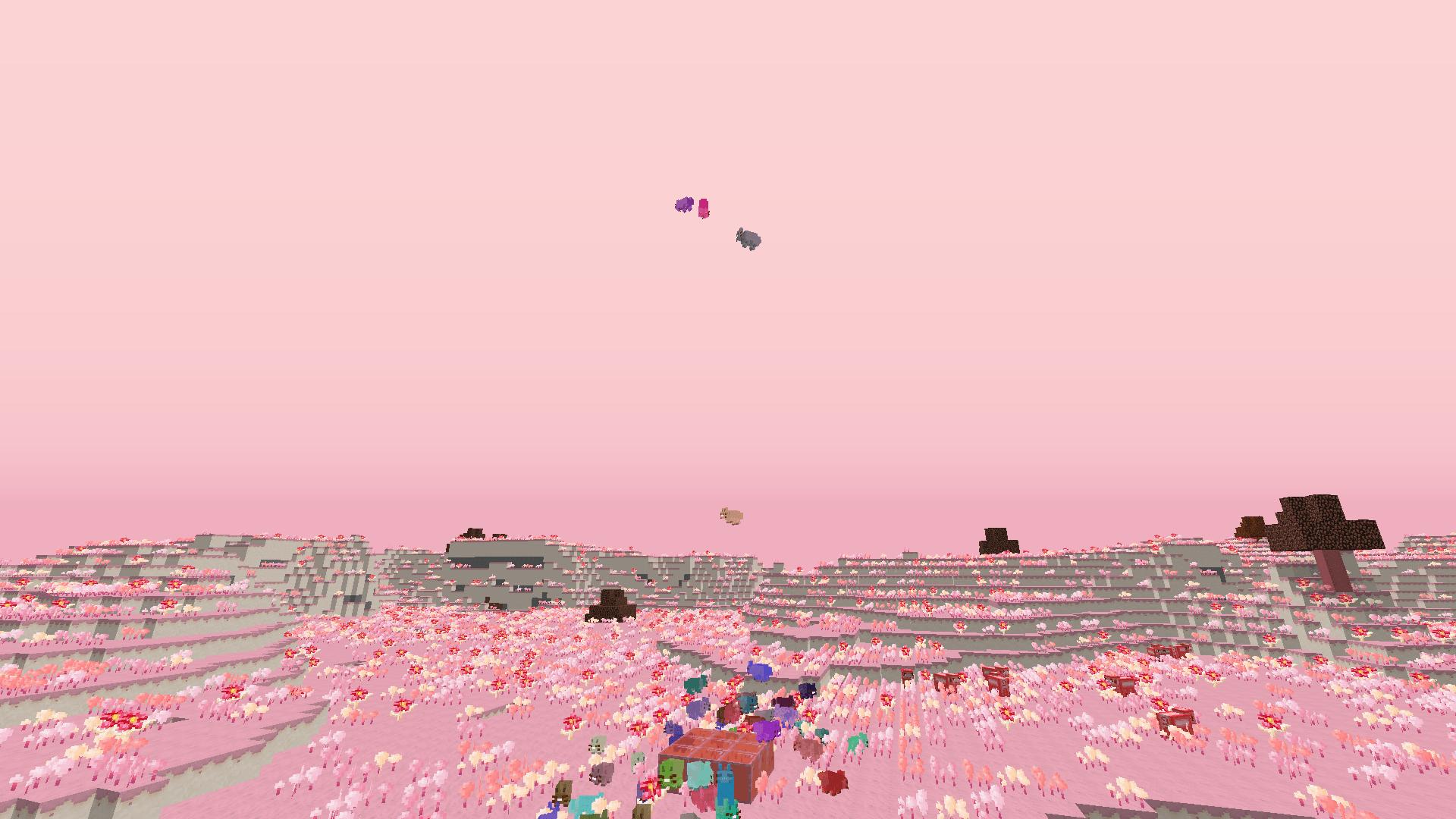2015-02-23_00.38.48