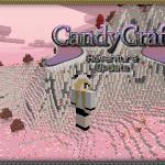CandyCraft