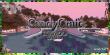 CandyCraftUne