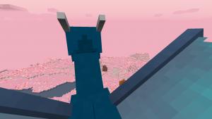 DragonMyrtille3