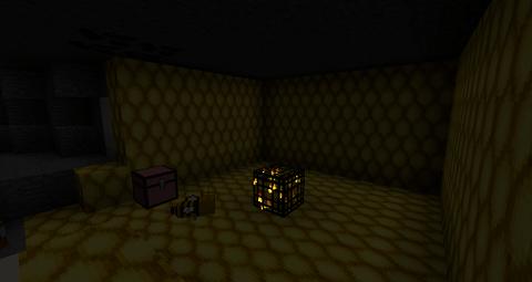 Honey_Dungeons