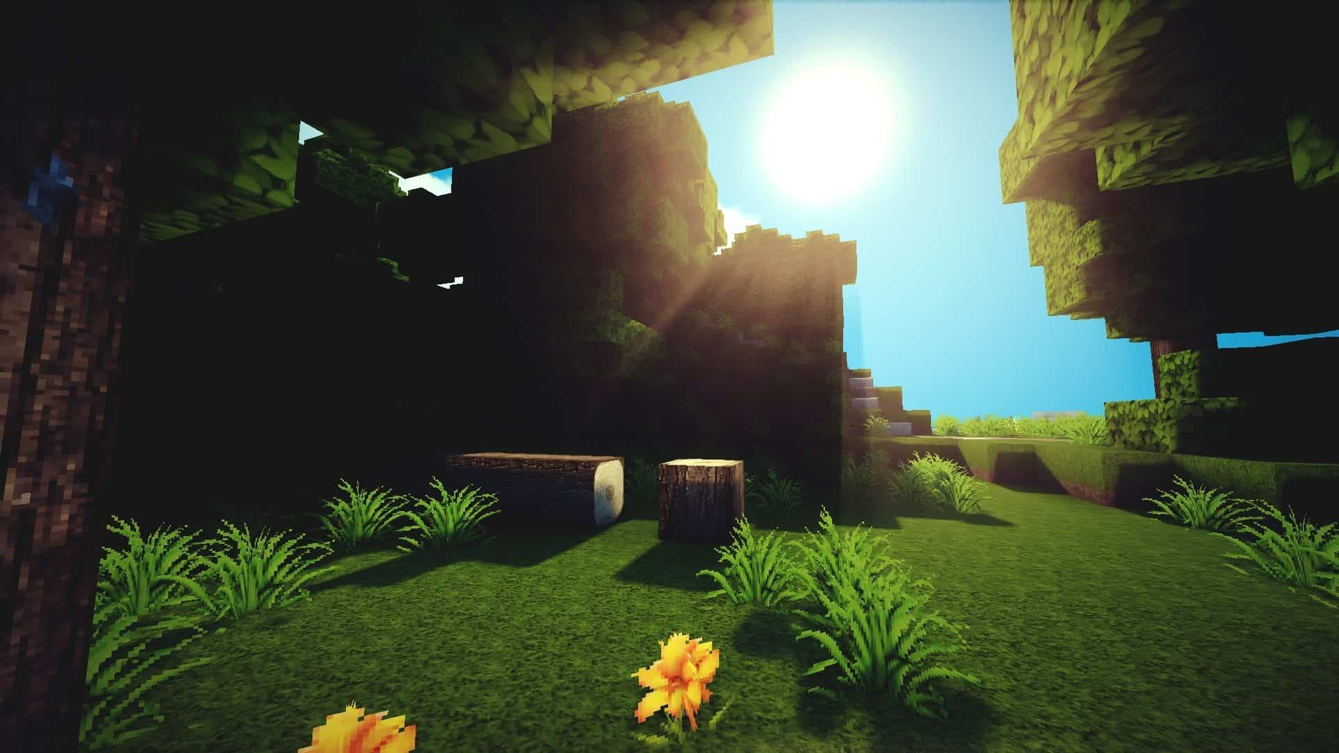 Minecraft-Game-Wallpaper-High-Resolution-Skilal-61266
