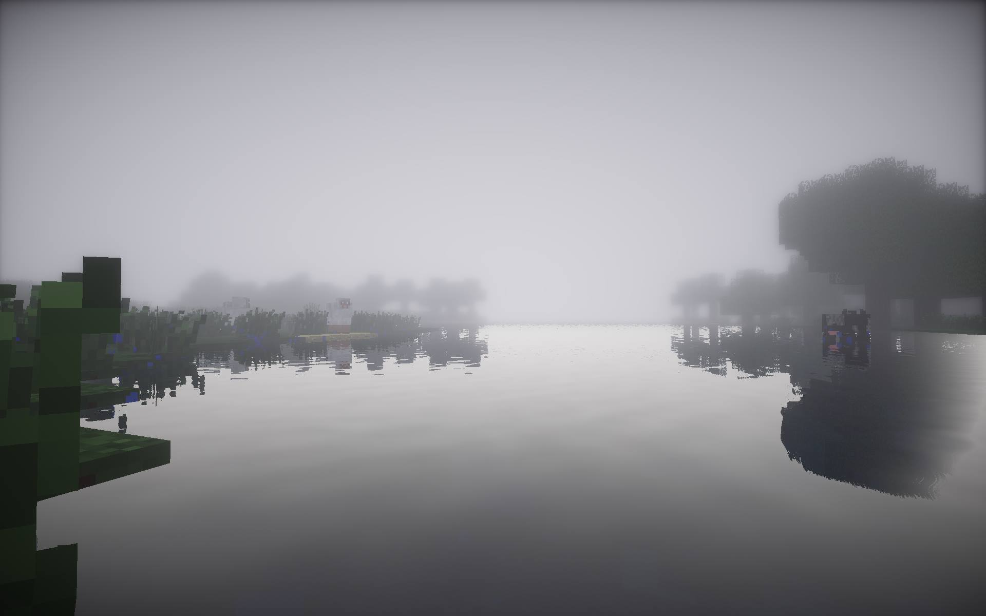 minecraft_fog_shader_by_bot_blackontrack-d8gn13k