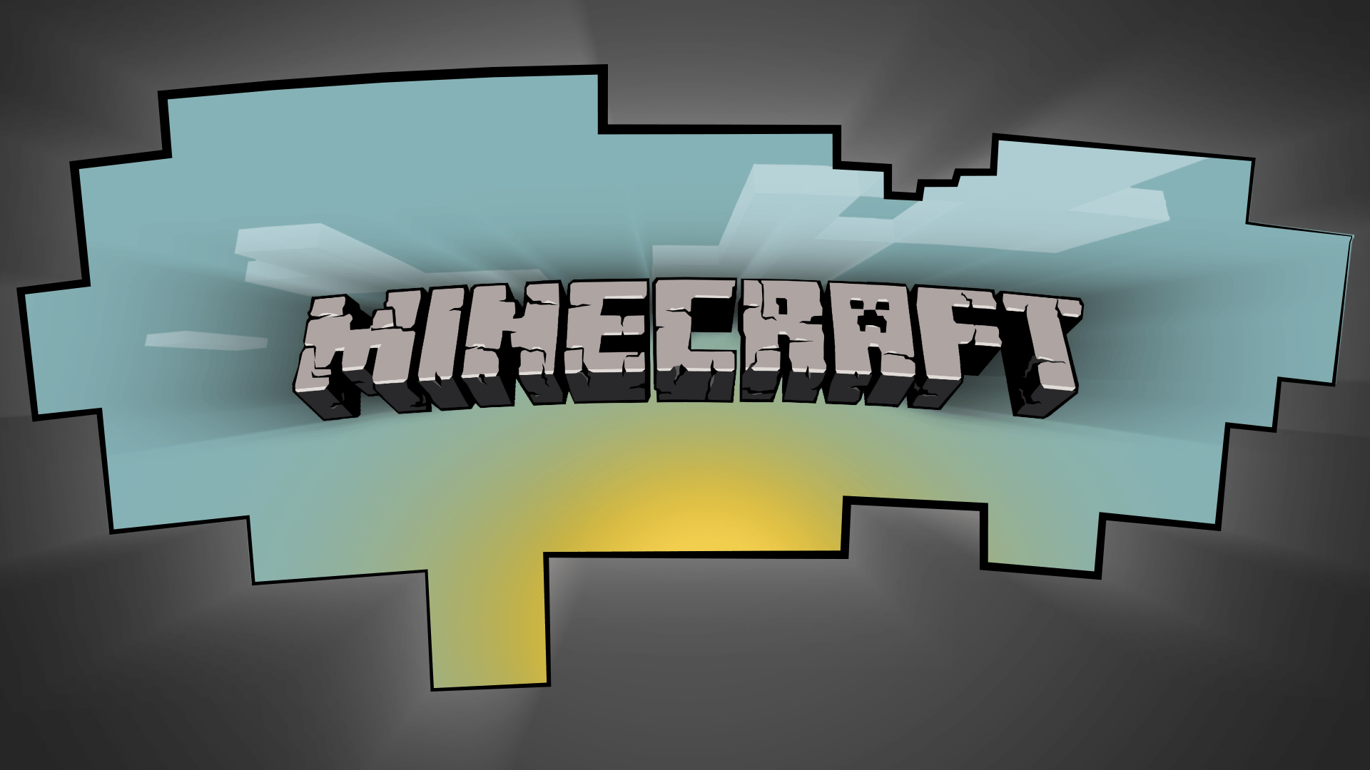 minecraft_wallpaper_by_prodigioushd-d88blal