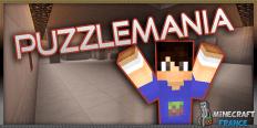 puzzlemaniaUne