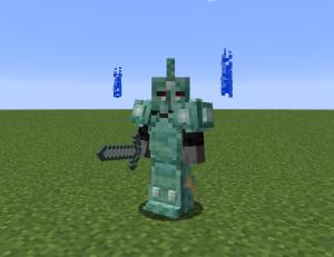 2015-03-18_15.01.38 - Prismarine Armor