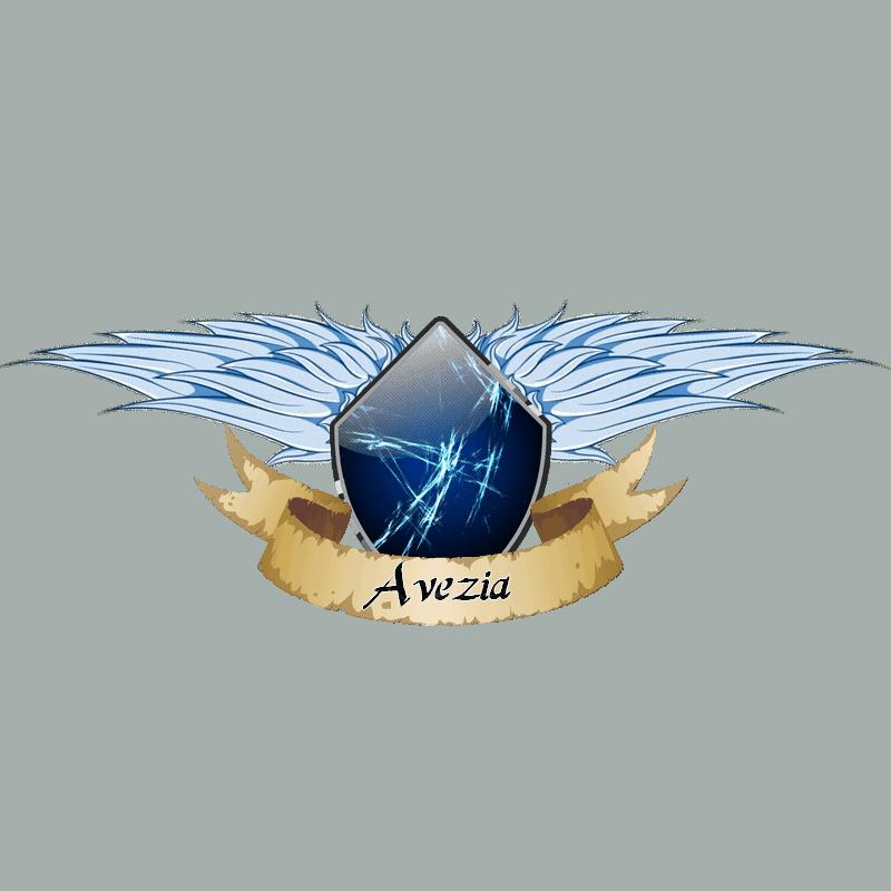 Logo 1Avezia