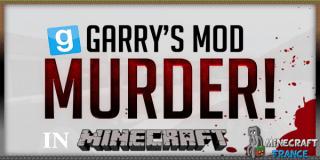 Miniature Murder