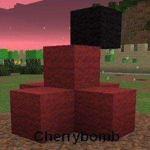 cherrybomb zombies