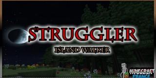strugglerthumbnails8765984