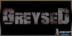GreyseD