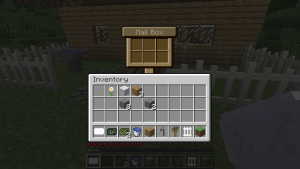 MrCrayfish's furniture mod 2015-04-25_00.08.32