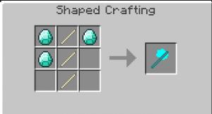 Diamond Maule
