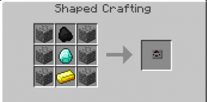 Furnase Craft